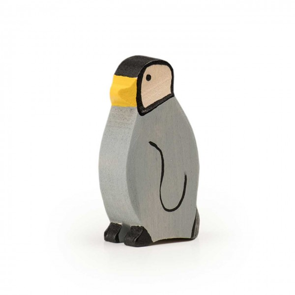 Trauffer Pinguin Baby