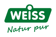 Weiss Natur