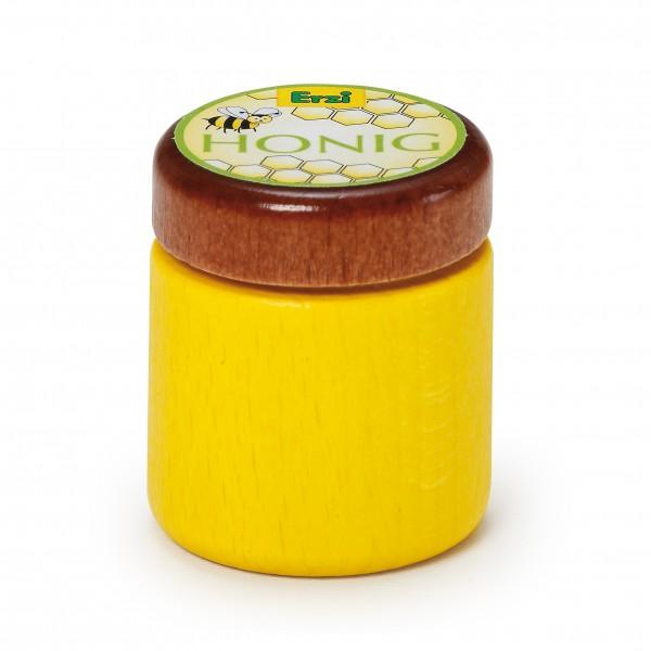 Honig (Holz)