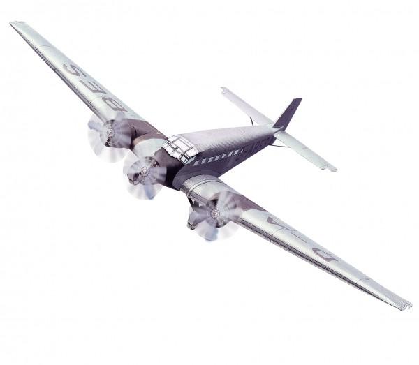 Junkers Ju 52/3