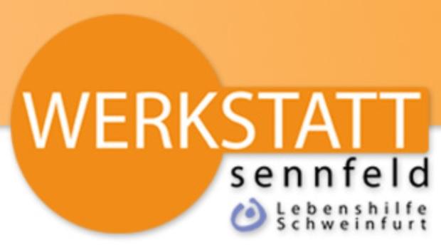 Werkstatt Sennfeld