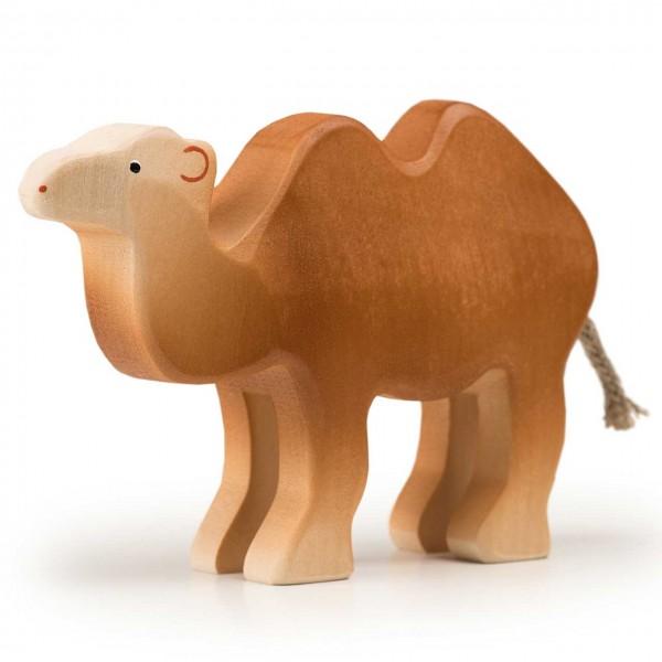 Trauffer Kamel groß