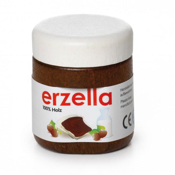 Schokocreme Erzella