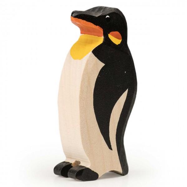 Trauffer Pinguin groß