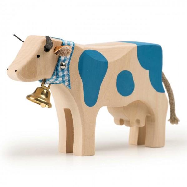 Trauffer Kuh Buebe-Chueh