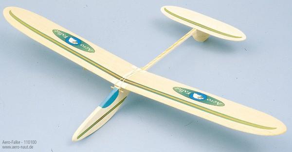 AERO-Falke 2- Segelflugmodell