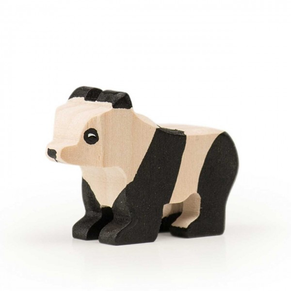Trauffer Panda mini