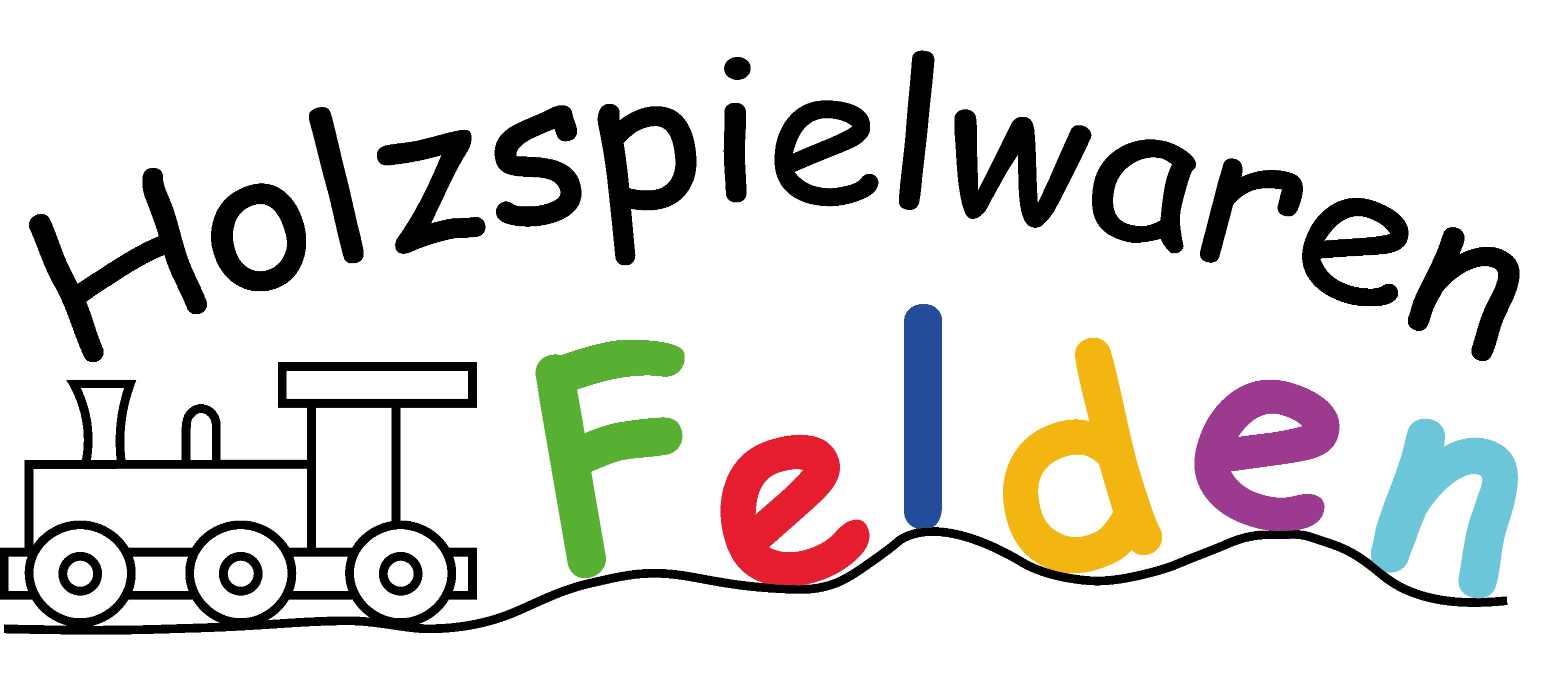 Felden Holzspielwaren