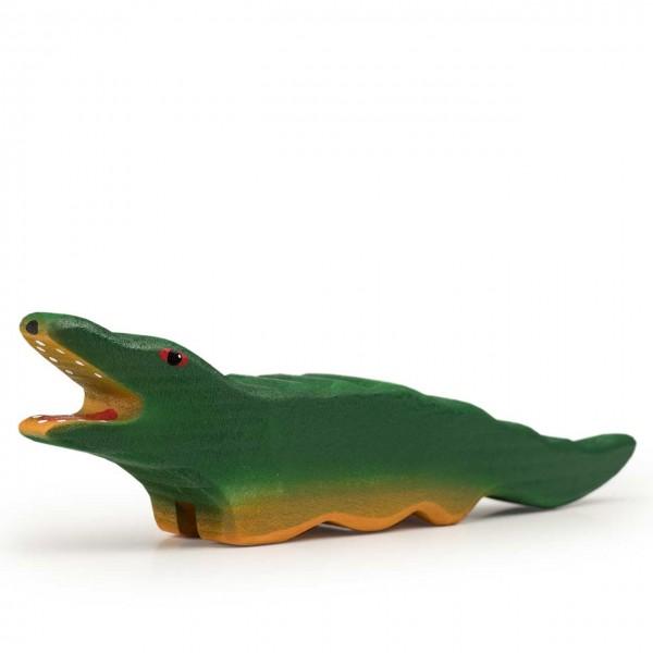 Trauffer Krokodil groß